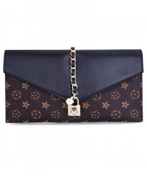 Cheap Women's Evening Handbags Online Sale