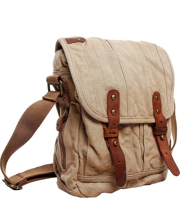 Vagabond Traveler Small Satchel Shoulder