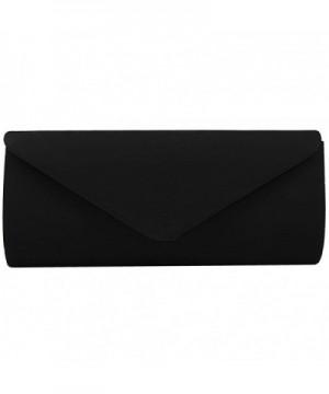 FASHIONROAD Evening Vintage Envelope Handbags