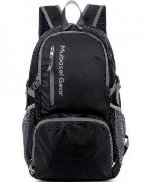 Cheap Hiking Daypacks Clearance Sale