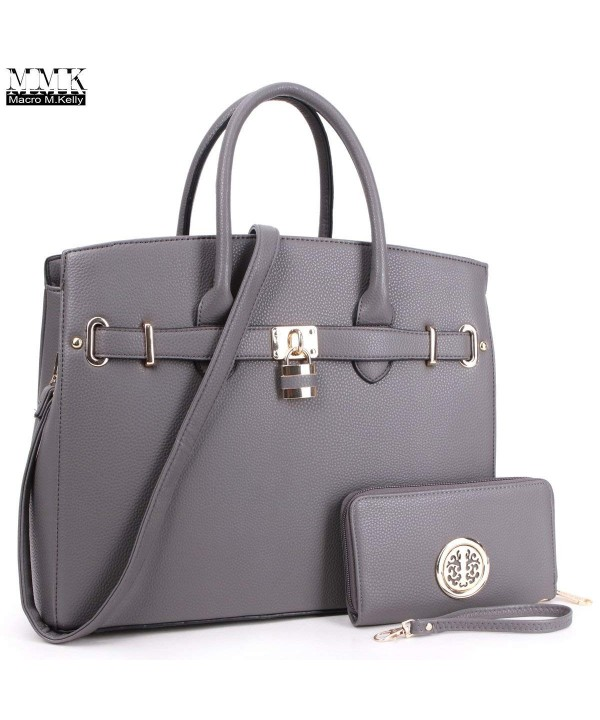 Collection Fashion handbags Matching Designer
