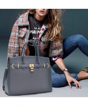 Discount Real Women Satchels Online Sale