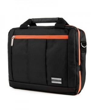 Designer Laptop Backpacks On Sale