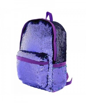 Cheap Casual Daypacks Online Sale