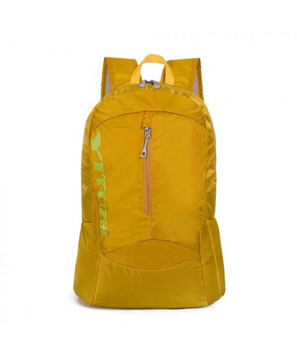 HSHINE 25L Lightweight Packable Waterproof