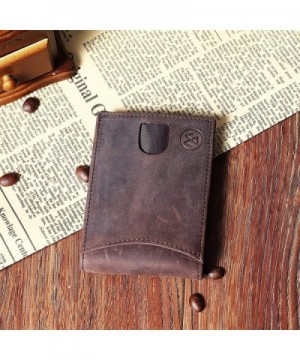 Men's Wallets for Sale