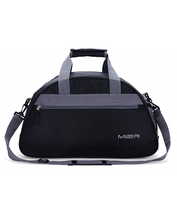 MIER 20inch Sports Travel Compartment