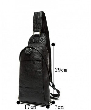Discount Casual Daypacks Outlet Online