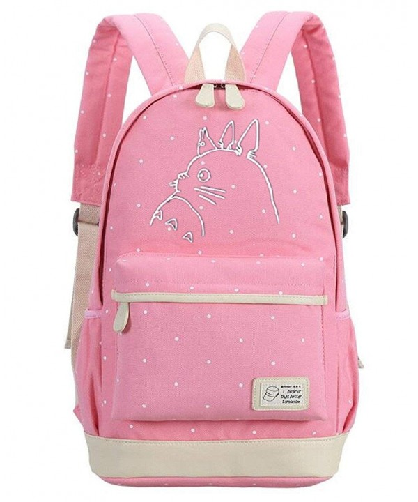 YOYOSHome Luminous Japanese Cosplay Backpack