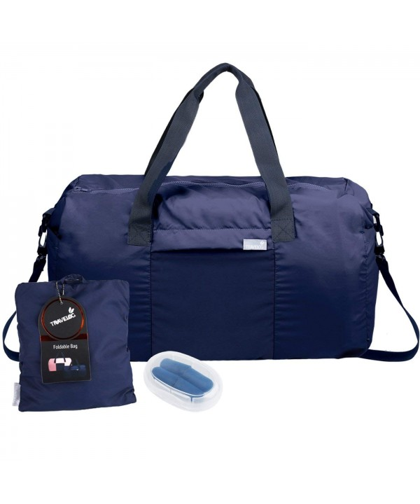 Duffel go Travel Set TRAVELOG