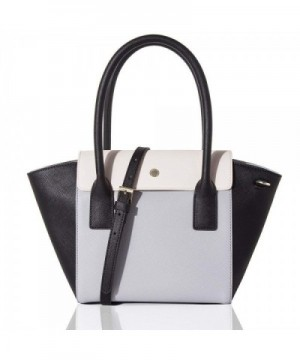 Lovely Tote Co Luggage Shoulder