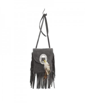 Discount Real Women Crossbody Bags Outlet Online