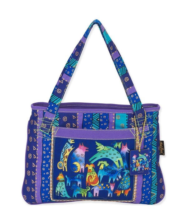 Laurel Burch Medium 11 Inch Mythical