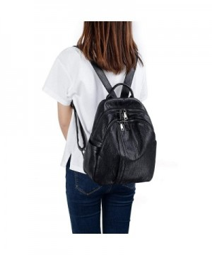 Cheap Women Backpacks