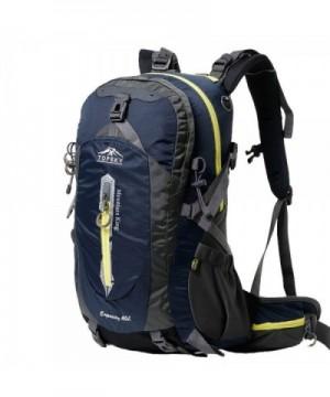 Waterproof Backpack Lightweight Daypacks Trekking