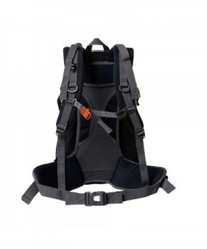 Cheap Real Hiking Daypacks Outlet