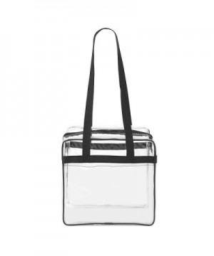 Cheap Real Women Bags Online Sale