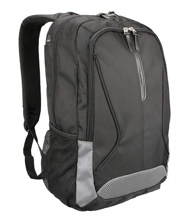 FINNKARE Capacity Backpack Business Resistant