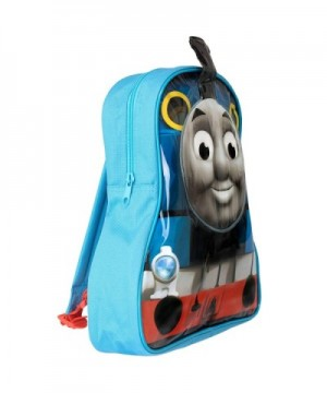 Cheap Casual Daypacks Online