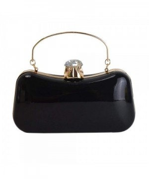QZUnique Elegant Evening Handbag Shoulderbag