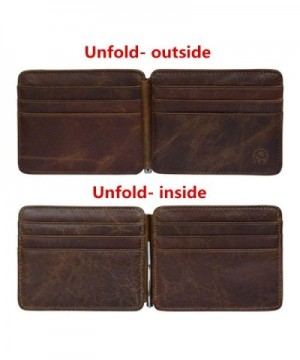 Brand Original Men Wallets & Cases for Sale