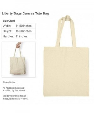 Discount Women Totes