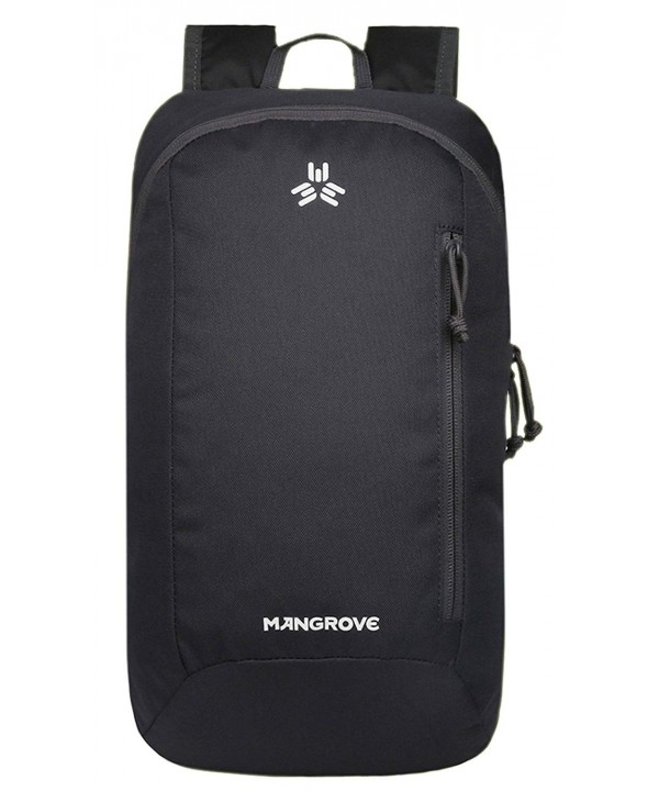 Mangrove Outdoor Backpack Daypack Bookbags