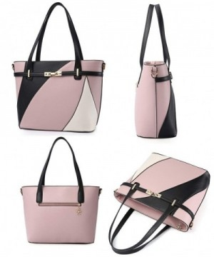 Discount Women Satchels Outlet