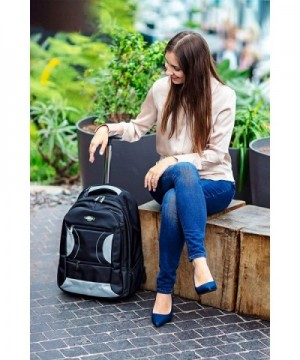 Cheap Laptop Backpacks On Sale