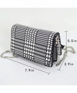 Discount Women's Clutch Handbags