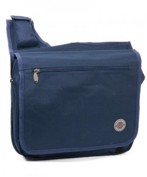 Men Messenger Bags for Sale