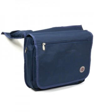 Discount Men Bags Outlet Online