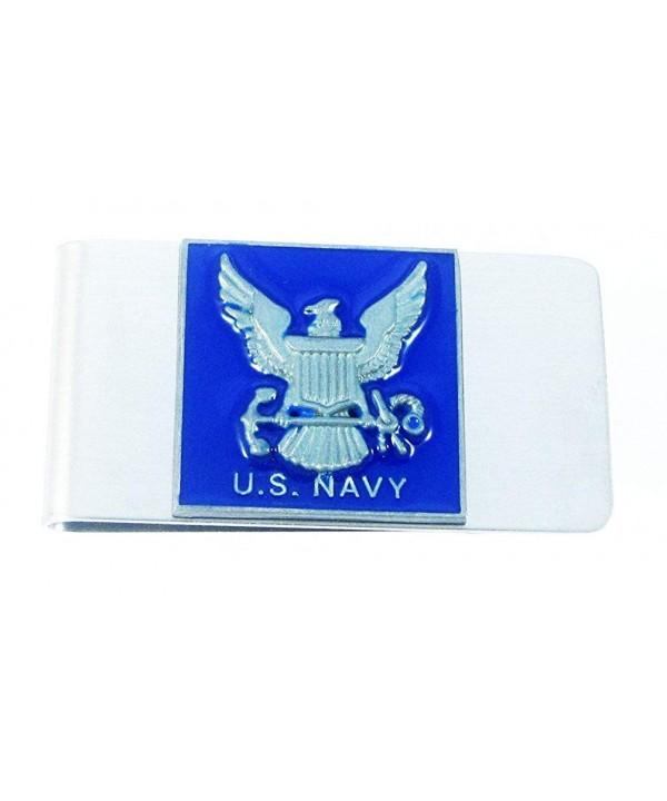 Siskiyou 00_UVAZFNTB_02 Large Navy Money
