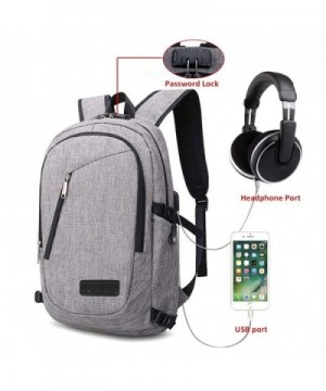 Zology Backpack Shoulder Comfortable Interface