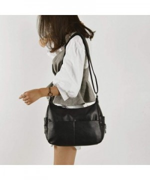 Women Crossbody Bags Clearance Sale