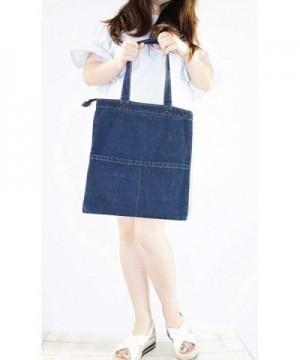 Fashion Women Tote Bags Wholesale