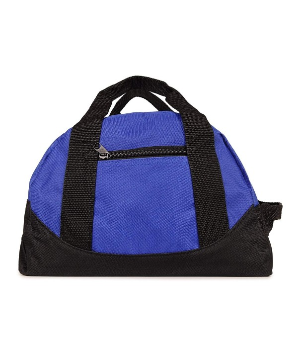 NuFazes Duffel Travel Sports Duffle