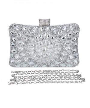 Women's Evening Handbags Online Sale