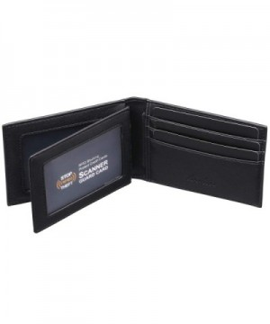 Discount Real Card & ID Cases for Sale