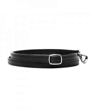 Replacement Adjustable Shoulder Crossbody Handbags