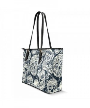 Discount Real Women Shoulder Bags Online