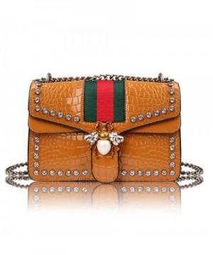 Beatfull Designer Shoulder Crossbody Handbags