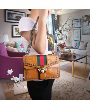2018 New Women Shoulder Bags Online Sale