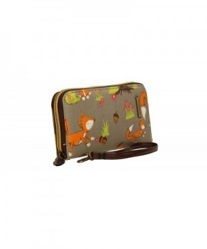Discount Women Wallets Outlet