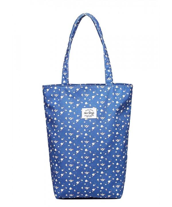 HotStyle Fashion Shoulder Handbag Floral