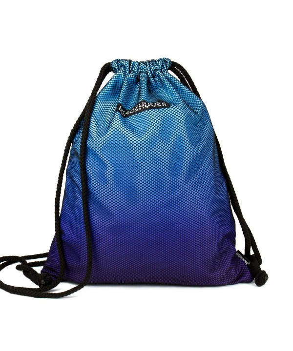 MR YLLS Drawstring Waterproof Lightweight