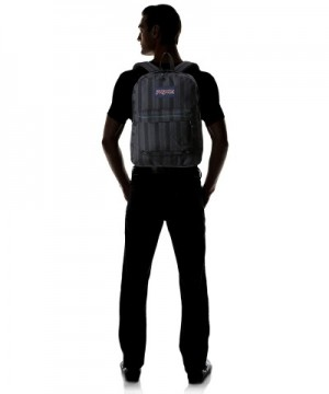Brand Original Men Backpacks Online