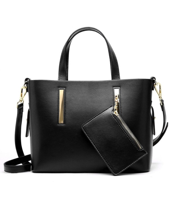 S ZONE Handbags Shoulder Crossbody Matching