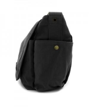 Discount Men Bags Online