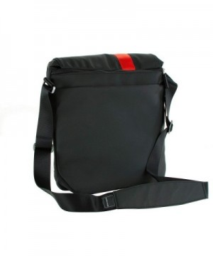 Designer Men Messenger Bags Clearance Sale